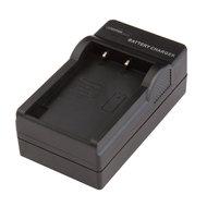 NP-150 Oplader (Fujifilm)