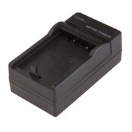 NP-95 Oplader (Fujifilm)