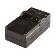 NP-50 Oplader (Fujifilm)