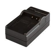 KLIC-7003 Oplader (Kodak)
