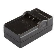 KLIC-7001 Oplader (Kodak)