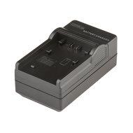 NP-FV100 Oplader (Sony)