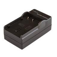 D-LI90 Oplader (Pentax)