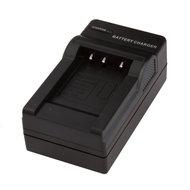 NP-W126 USB Lader (Fujifilm)
