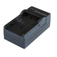 CGA-DU21 Oplader (Panasonic)
