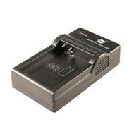 EN-EL23 USB Lader (Nikon)