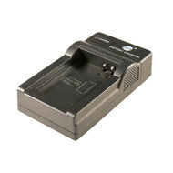 NB-10L USB Lader (Canon)