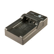 LI-42B USB Lader (Olympus)