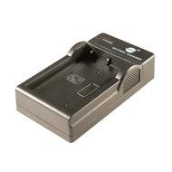 EN-EL9 USB Lader (Nikon)