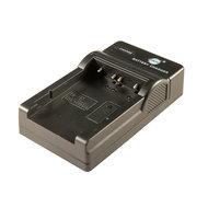 NP-BG1 USB Lader (Sony)