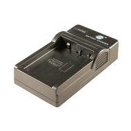 BP-DC12 USB Lader (Leica)